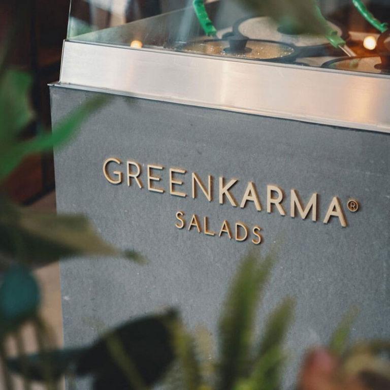 Designtouch Logo Design Greenkarma