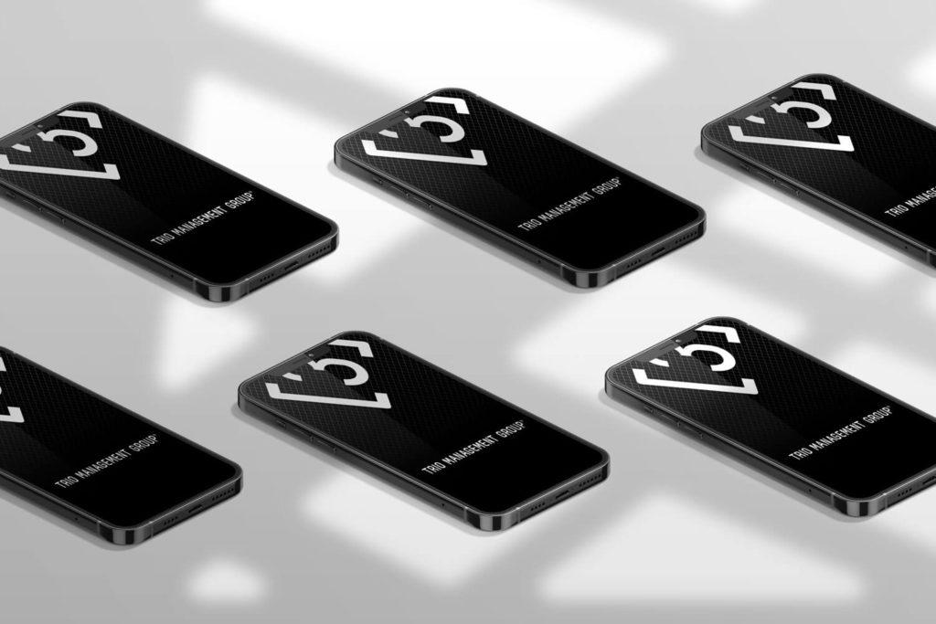 designtouch_troi_iphone